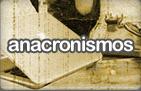 Anacronismos