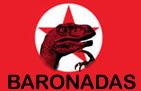 twitter baron rojo baronadas