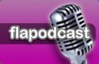 flapodcast: podcast de humor