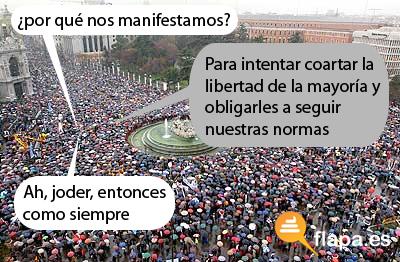 manifestacion-contra-el-aborto-madrid
