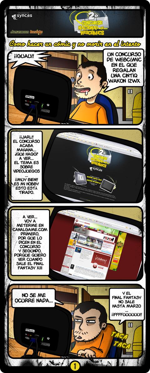 Página_001