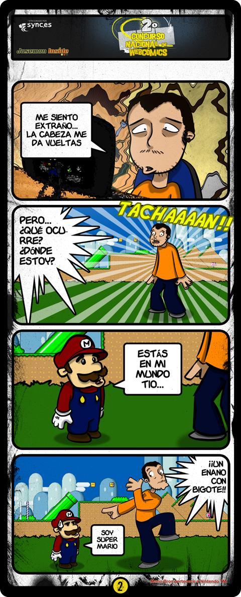 Página_002