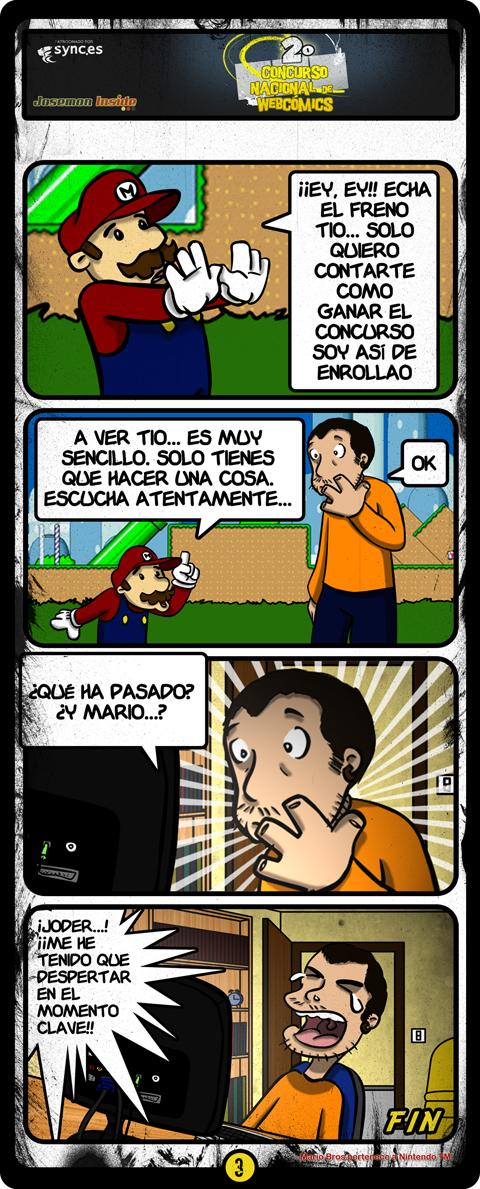 Página_003