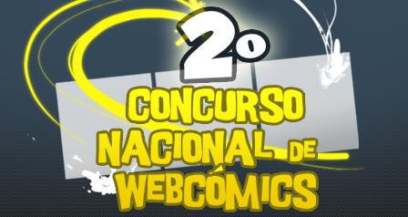 Webcómic