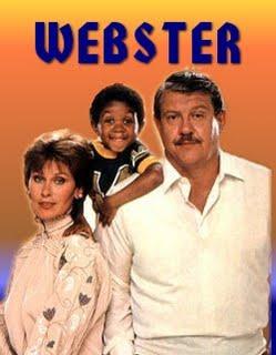 Serie de TV de los 80