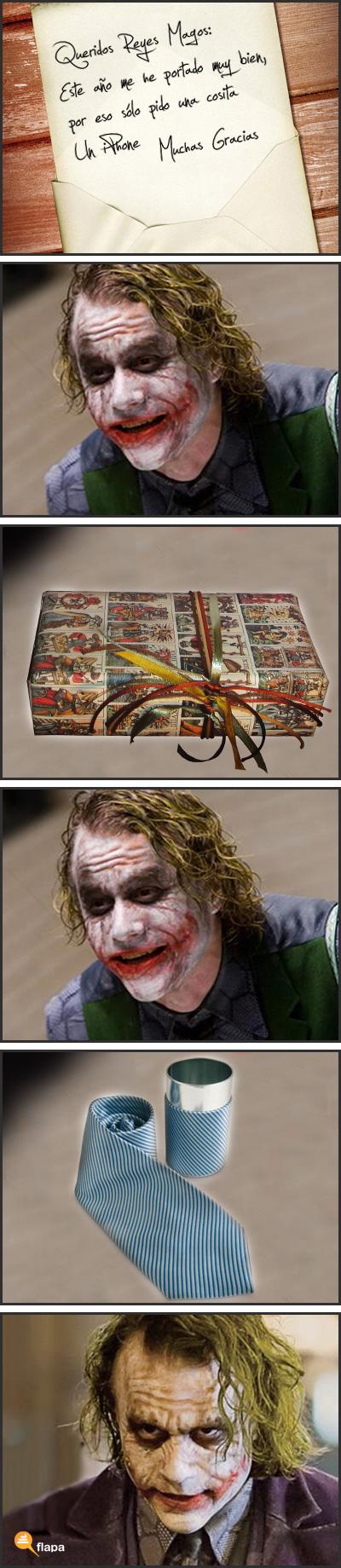carta-reyes-magos-joker