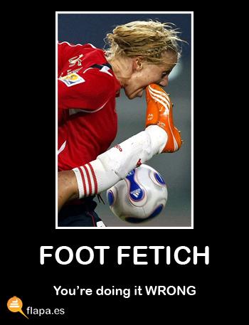 footfetich
