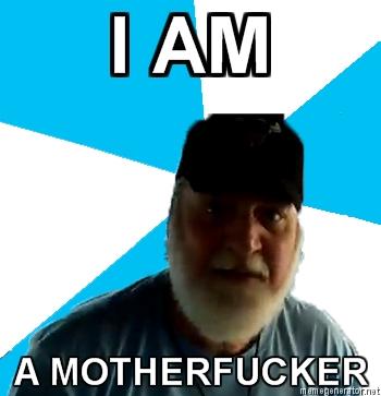 Epic-Beard-Man-I-AM-A-MOTHERFUCKER