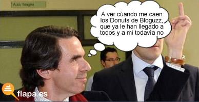 aznar_donuts