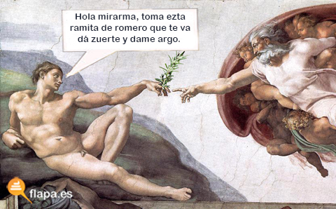 dame_argo