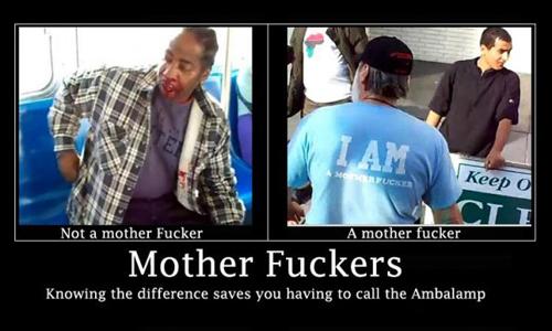 Saber la diferencia te salvará de tener que llamar a una lámpara de ambar