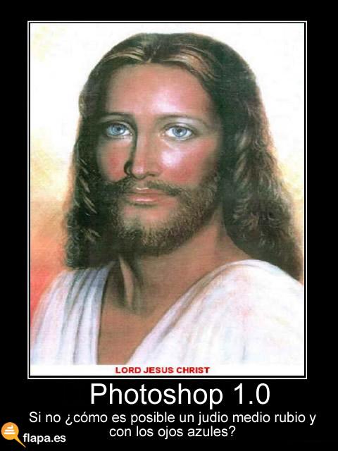 jesus_photoshop