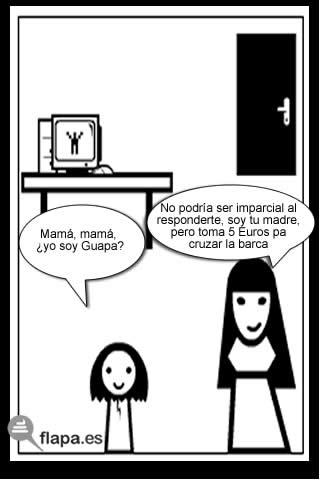 dichos_populares_cruzar_la_barca