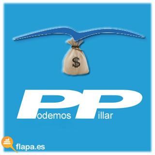 pp_nuevo_logo