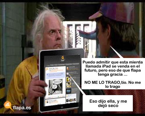regreso_al_futuro