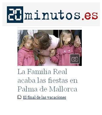 titular 1
