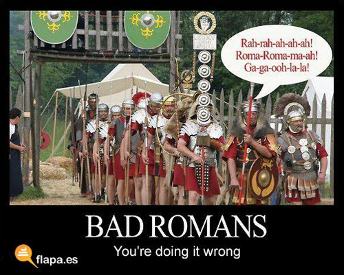 bad romans youre-doing-it-wrong myriam