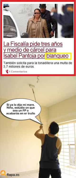 pantoja_blanqueo