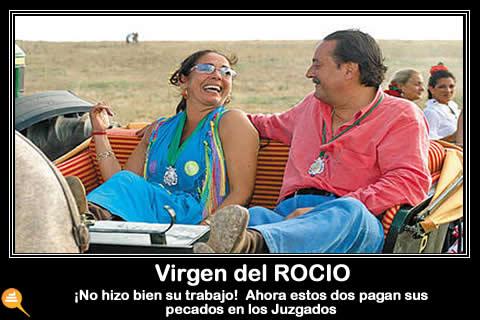 virgen_del_rocio_pantoja