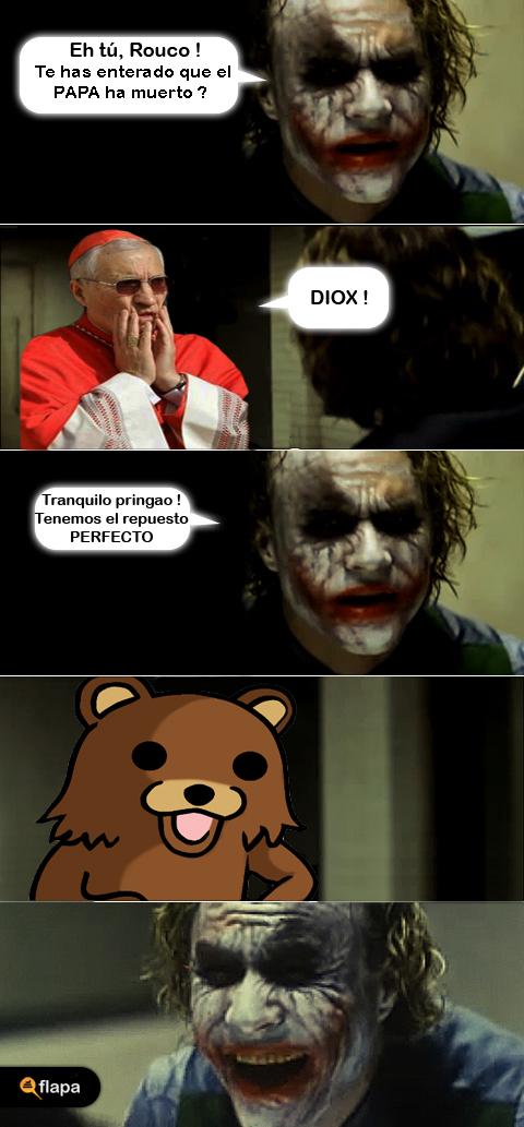 joker-papa