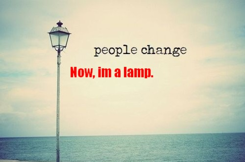 paranoia, people, change, gente, cambia, sentido de la vida
