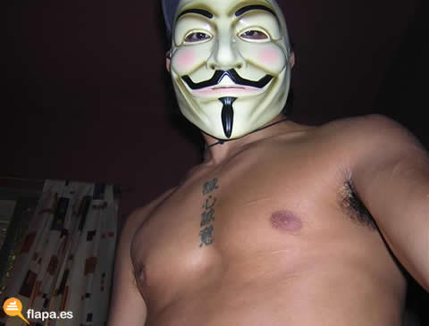 sessa, style, torso, colaboracion, pecho, anonimo