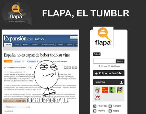 tumblr_flapa