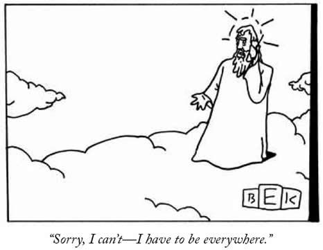 omnipresente, dios, religion, catolica, iglesia, onmipresente