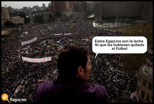 egipto, egipcio, libertad, futbol, internet, twitter, facebook