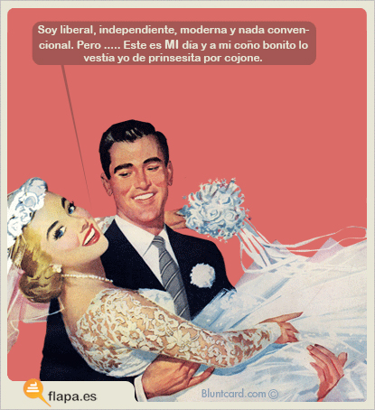 secretos de mujer, boda, iglesia, curas, feminismo, machismo