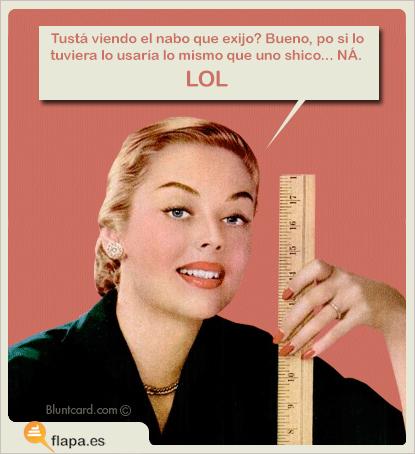 humor, viñeta, secretos de mujer, flapa, machismo, feminismo