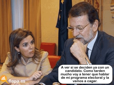 zapatero, marcha, elecciones, 2012, politica, psoe, pp, rajoy