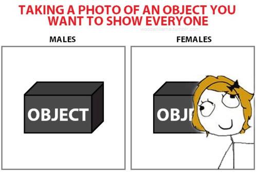 hombres, meme, mujeres, contra, versus, humor, foto, facebook, la cruda realidad