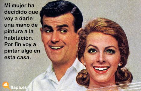 baronadas, humor, elbaronrojo, twitter, funny, flapa
