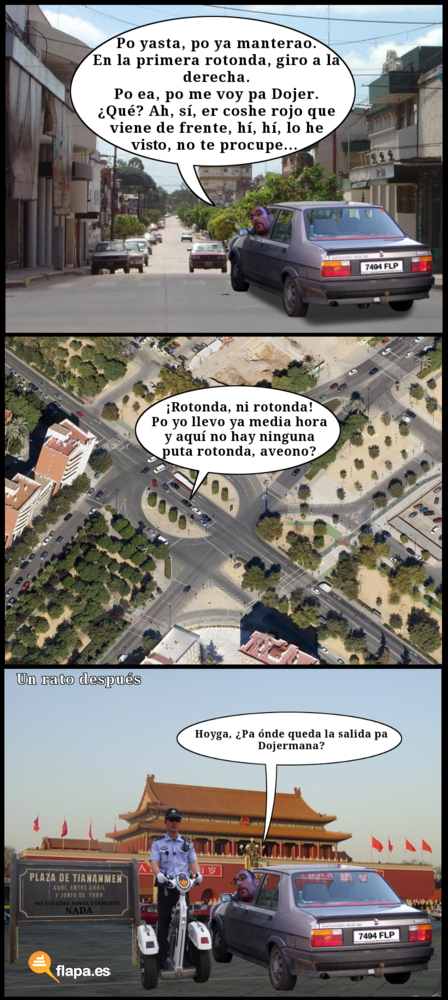 humor, viñeta, flapa, funny, meme, finding dojer