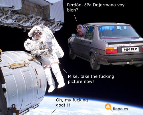 humor, viñeta, finding dojer, meme, funny, flapa