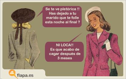 secretos de mujer, machismo, feminismo, humor, viñeta, flapa, funny