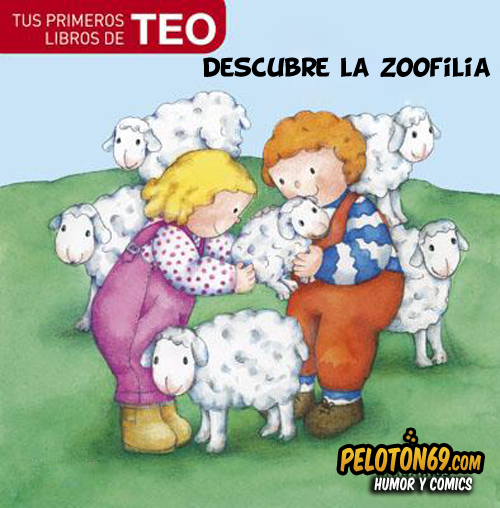 teo zoo