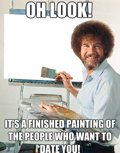 pintor troll