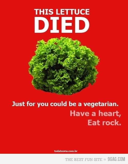 vegetarianos, humor, flapa, funny, viñeta