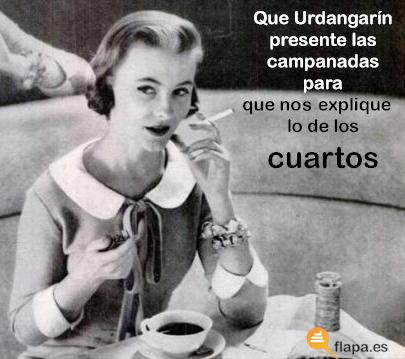 humor, flapa, funny, urdangarin, familia real, elbaronrojo, twitter