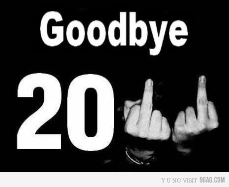 adios, 2011, new year, 2012, hasta luego luca, demasiado perro para postear hoy