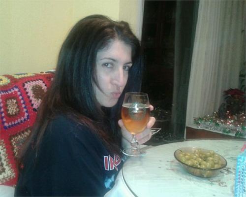 flapa, imagen, humor, funny, sessa's birra's style, cerveza