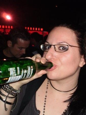 sessa's birra's style, humor, flapa, cerveza, funny