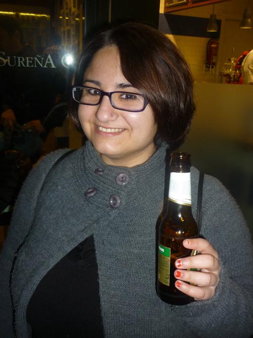 flapa, humor, viñeta, birra's sessa's style, cerveza, birra