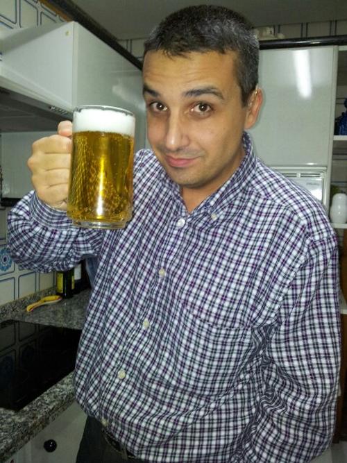 sessa's birra's style, birra, cerveza, pitodoble, quatermain,  birras