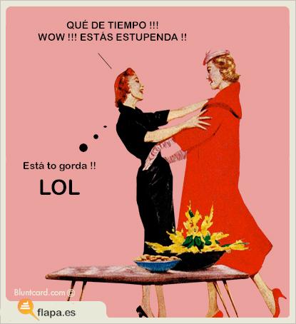 humor, viñeta, flapa, funny, secretos de mujer, machismo, feminismo,