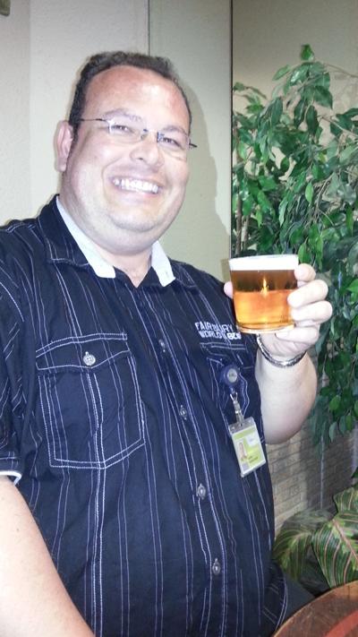 birra, birra's sessa's style, sessa, cerveza, san fermin, flapa, humor, funny