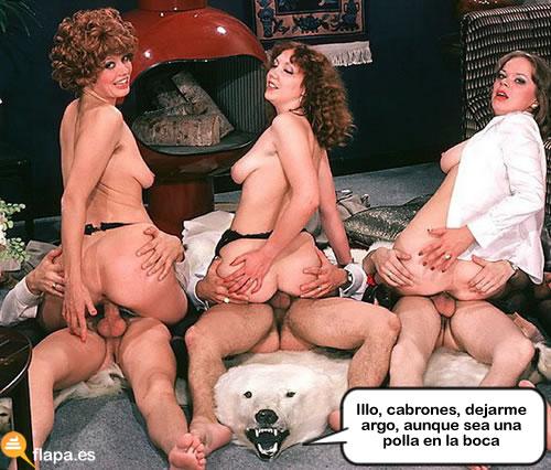 razvrat-prostitutok-na-foto