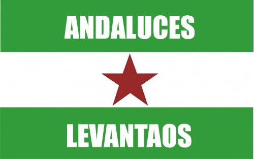 andalucía, día de andalucía, orgullosos de ser andaluz, andalucía le caga la cara a Alemania, independencia ya